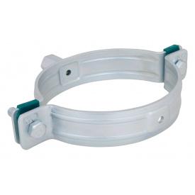 Хомут для высоких нагрузок без вкладыша Walraven BIS HD500 M10/12 BUP1000 D 192-202 мм 33048202