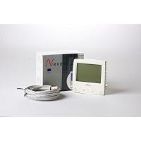 Терморегулятор программируемый Millitemp CDFR 003