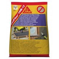 Полипропиленовая фибра для раствора и бетона, Sika SikaFiber - PPM-12 600 гр