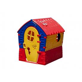 Дитячий ігровий будиночок PalPlay Dream House