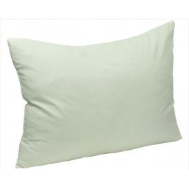 Подушка з силіконовими кульками Руно мікрофібра 50x70 см
