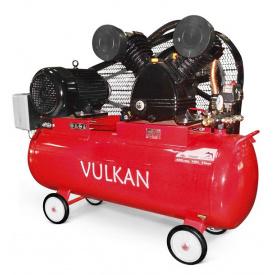 Компрессор Vulkan IBL2080D