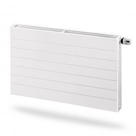Стальной панельный радиатор Purmo Ramo Ventil Compact 33 300х800 мм