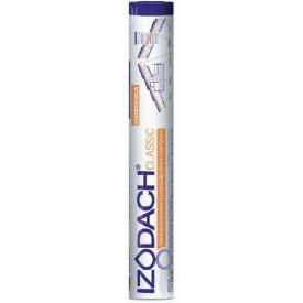 Супердиффузионная мембрана Izodach Classic 1,6x50 м
