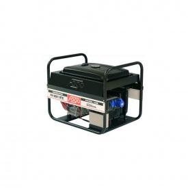 Генератор бензиновий Fogo FH 6001 RTE