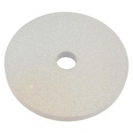 Круг 1 25А ЗАК 125x16x32 F46-80 (белый) ПТ-3874