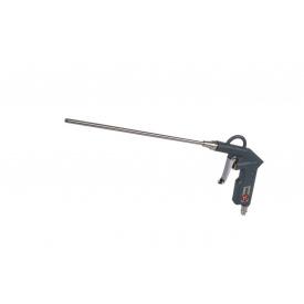 PT-0801 Пистолет продувочный длинный 210 мм
