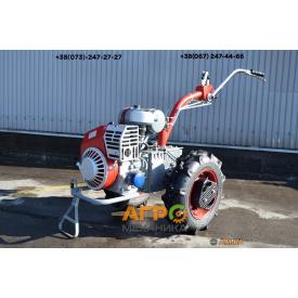 Мотоблок Мотор Січ МБ-6