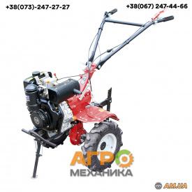 Мотоблок Кентавр МБ-2050Д / M2-4
