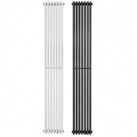 Радиатор Betatherm Praktikum 2 1800x275