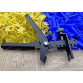 Комплект СВП Mini 2 мм 500+100+Инструмент