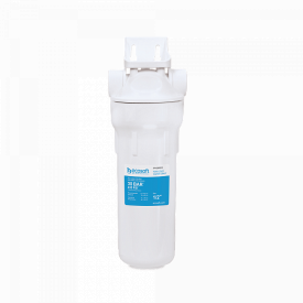 Фильтр механической очистки высокого давления Ecosoft 1/2 FPV12PECO