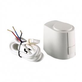 Сервопривод електротермічний аналоговий нормально закритий 24/010 В М30x1,5 Valtec VT.TE3061.0.024