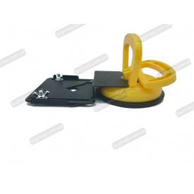 Шаблон для свердління отворів 6-68 мм