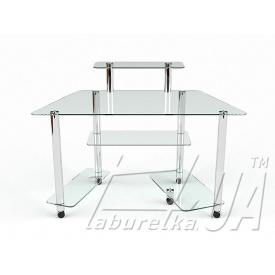 """Компьютерный стол """"Аватар"""""""