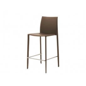 Полубарный стул Grand