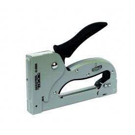 Степлер MasterTool 3 в 1 Профі 4-14 мм