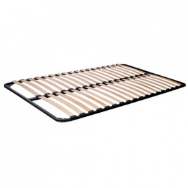 Каркас ліжка AMF XXL 800х1900/22 без ніжок