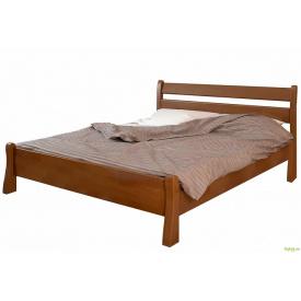 Ліжко Венеція 180 Arbor Drev