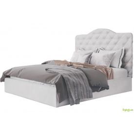 Ліжко Кароліна 1 (160х200) з підйомним механізмом Світ Меблів