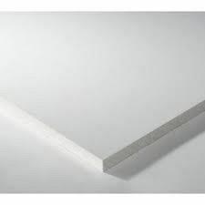 Плита AMF Thermatex Acoustic dB 24 600x600x24 для модульного подвесного потолка