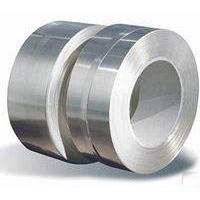 Нікелева стрічка НП-2 1,0х130 мм