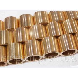 Втулки бронзові БрАЖ 9-ЗЛ 285хф230х420 мм
