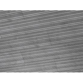 Панель SWISSCLIC PANEL-A Elegant 1 D4109 SX Woodcon Concrete упаковка