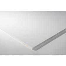 Плита AMF Thermatex Schlicht 600x600x15 для модульного подвесного потолка