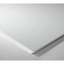 Плита AMF Thermatex Acoustic SF 600x600x 24 для модульного подвесного потолка