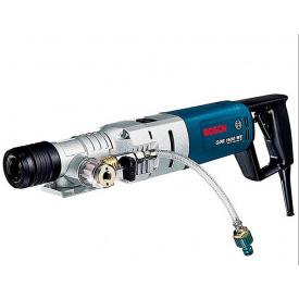 Дриль Bosch Professional GBM 32-4