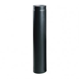 Труба для димоходу KAISER PIPES 2мм 100 150 см