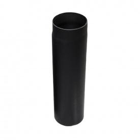 Труба для димоходу KAISER PIPES 2мм 100 см 130