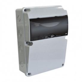 Бокс для автоматического выключатель/розеток 225х311х132 мм IP 65 Mutlusan