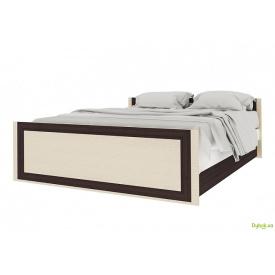 Ліжко 160 Лотос Світ Меблів