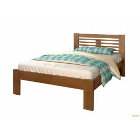 Ліжко Шопен 90 (без шухляд) Arbor Drev