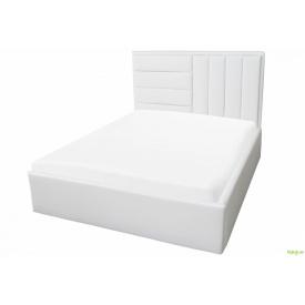 Ліжко SOFI / Софі PR / KV Viorina-Deko