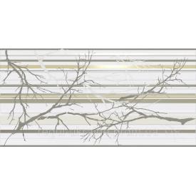Панель ПВХ Регул Ветка оливковая 0,4х480х957мм