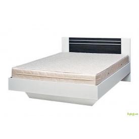 Ліжко 140 Круїз Світ Меблів