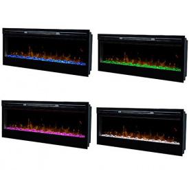 Електрокамін вогнище DIMPLEX Prism 50 LED Optiflame