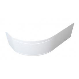 Панель для ванни RADAWAY MISTRA фронтальна, права 1700x750 мм, біла OBC-00-170x110P