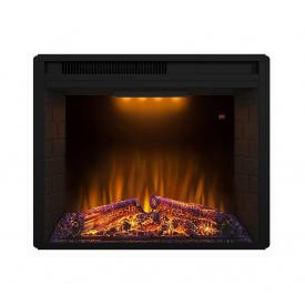 Электрокамин (очаг) ROYAL FLAME Goodfire 23 LED
