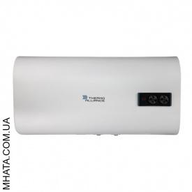 Водонагреватель Термо Альянс DT80H20G(PD) плоский горизонтальный 80 л 2 кВт