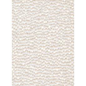 Виниловые обои на флизелиновой основе Erismann Paradisio 2 10129-43 Серый-Белый