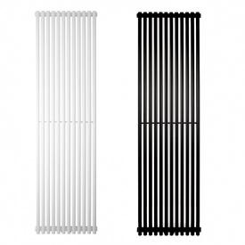Радиатор Betatherm Praktikum 12000x501