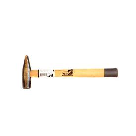 Молоток слесарный VIROK 500 г (02V050)