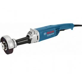 Шлифмашина прямая Bosch GGS 8 SH (0601214300)