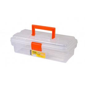 "Ящик для инструмента MasterTool 12"", 305x150x100 мм (79-6025)"