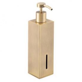 Дозатор для мыла Qtap Liberty ANT 1152-2 QTLIBANT11522