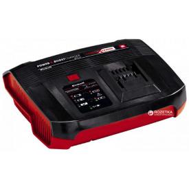 Зарядное устройство Einhell Power-X-Boostcharger 6A (4512064)